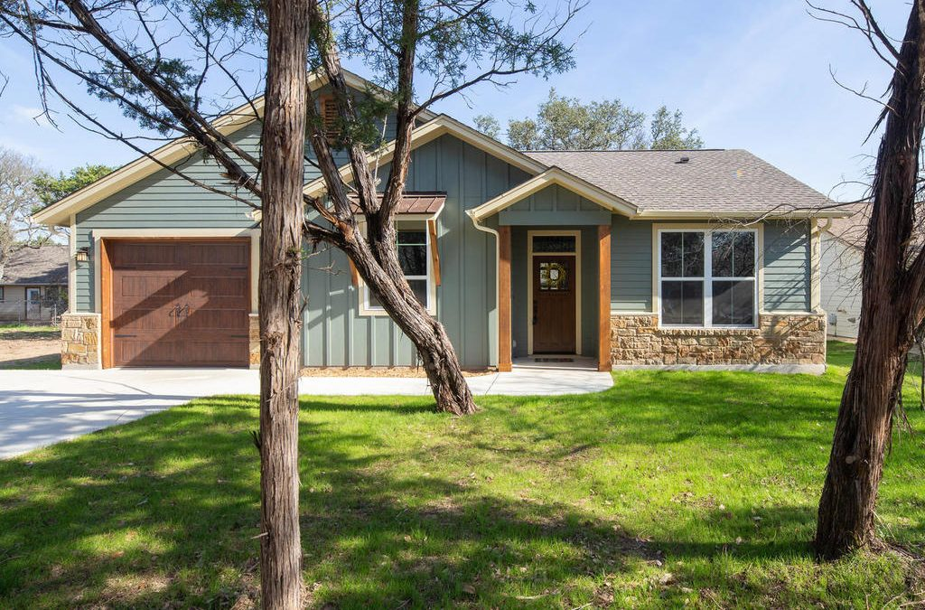 17 Shady Bluff Ct, Wimberley, TX 78676 – Woodcreek