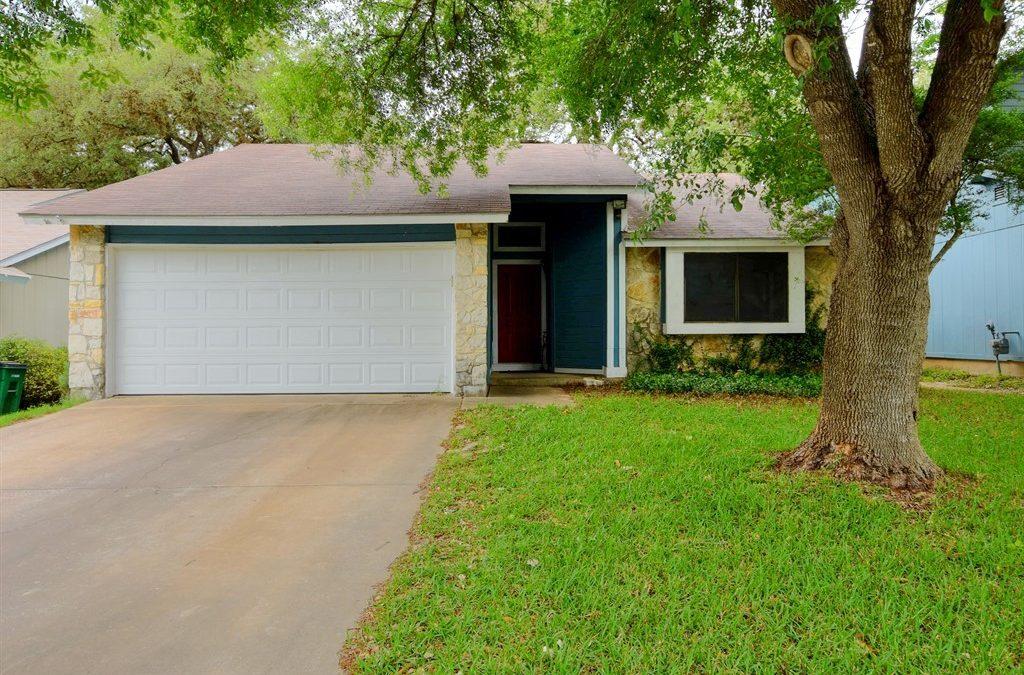 10316 Bilbrook Pl, Austin, TX 78748 – Texas Oaks