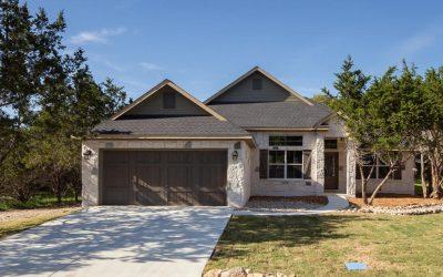 133 Augusta Dr, Wimberley, TX 78676 – Woodcreek