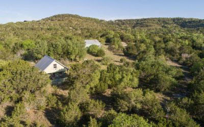 1800 Montell Rd, Wimberley, TX 78676 – Hill Country Ranches