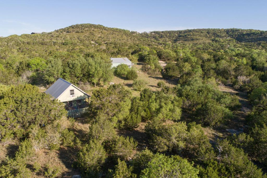 1800 Montell Rd Wimberley Tx 78676 Hill Country