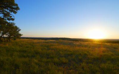 TBD Ridgeview Dr, Johnson City, TX 78636 – Flat Creek Ranches