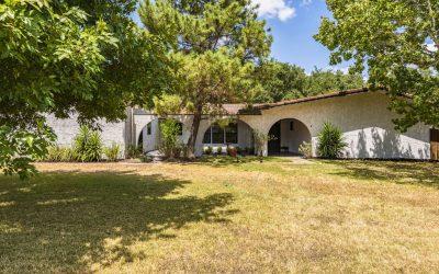 SOLD – 1403 Pecan St, Cedar Park, TX 78613 – Whitestone Oaks