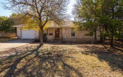 15 Deer Ridge Rd, Wimberley, TX 78676 – Woodcreek
