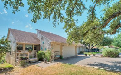 6 Cypress Pt, Wimberley, TX 78676 – Cypress Point