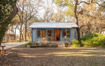 106 Rim Rd, Wimberley, TX 78676 – Wagon Wheel