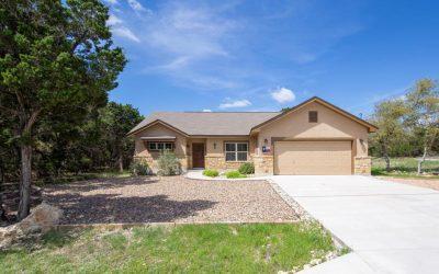1104 Marlys Ave, Canyon Lake, TX 78133 – Rocky Creek Ranch