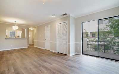 2605 Enfield Rd #201, Austin, TX 78703 – Enfield Townhomes