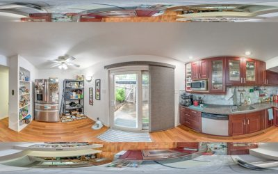 SOLD – 7409 Shadow Hill Dr #105, Austin, TX 78731 – Shadow Oaks Townhomes