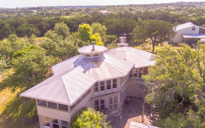 3700 McGregor Ln, Dripping Springs, TX 78620