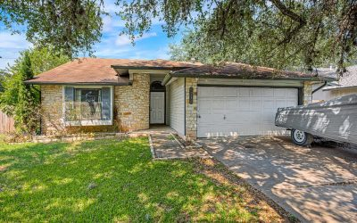 4714 Saloma Pl, Austin, TX 78749 – Maple Run