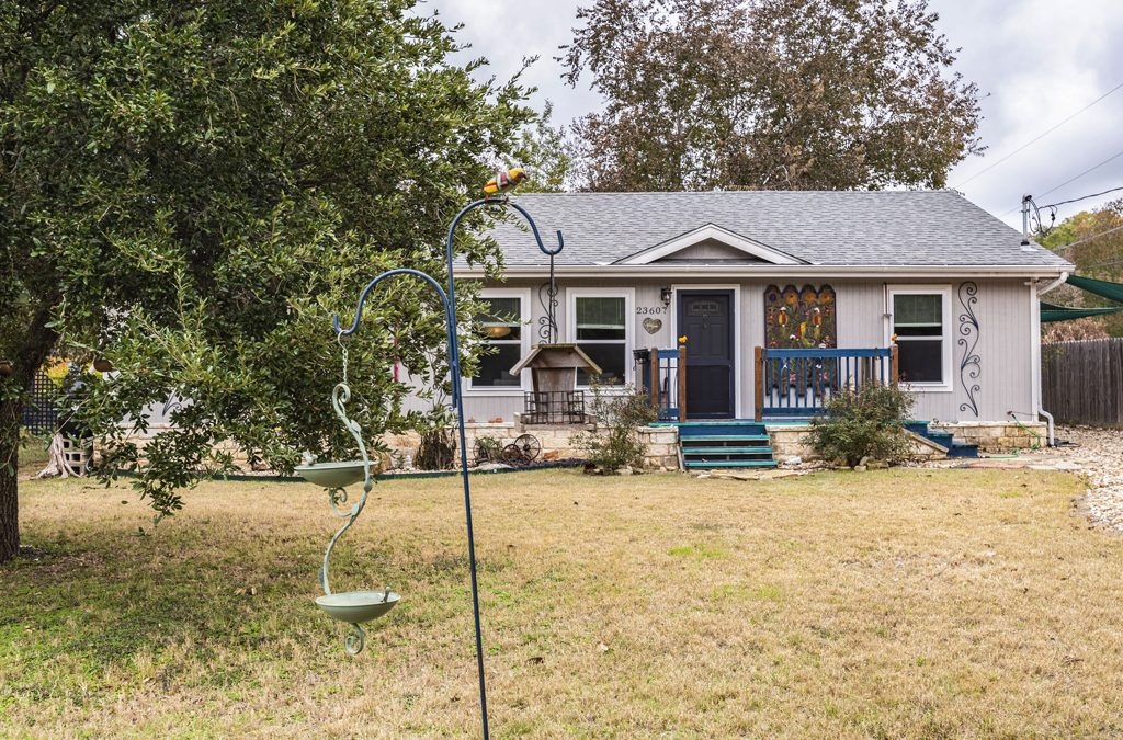 23607 Windy Valley Rd, Leander, TX 78641 – Sandy Creek Ranches
